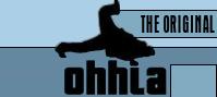 ohhla